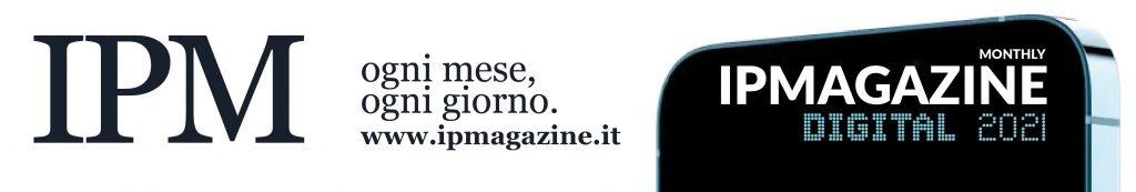 IPMagazine